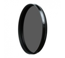 B+W 58 mm Circular Polarizer Slim