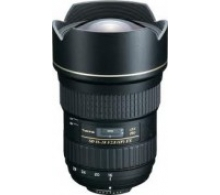 Tokina 16-28mm F/2.8 for Canon/ Nikon - Mới 100%