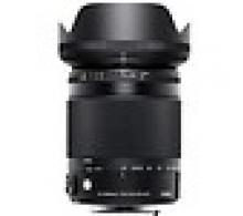 SIGMA ART 14-24mm F2.8 DG HSM FOR CANON/NIKON (chính hãng)