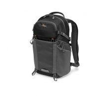 Balo Lowepro Photo Active BP 200 Black