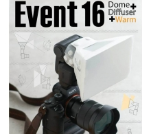 GAMILIGHT EVENT 16 (DOME/MOUNT L)