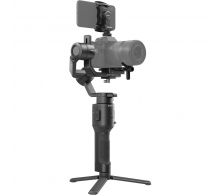 DJI RONIN SC BASE MODEL