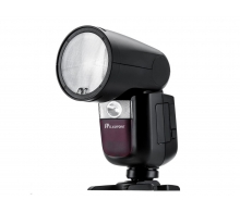 FLASH GODOX V1 (Sony/Canon/Nikon)