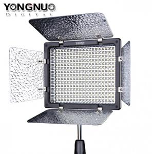 ĐÈN LED VIDEO YONGNUO YN300 III